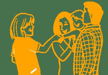 Ilustración_sin_título 22