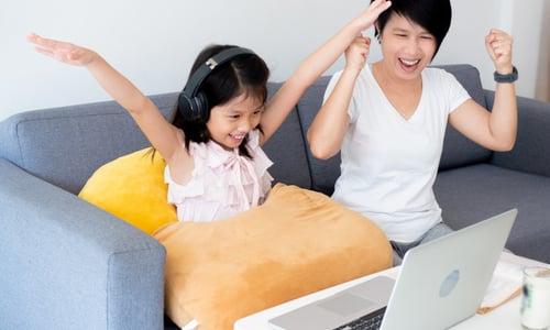 actividades-padres-online-familia-lirmi