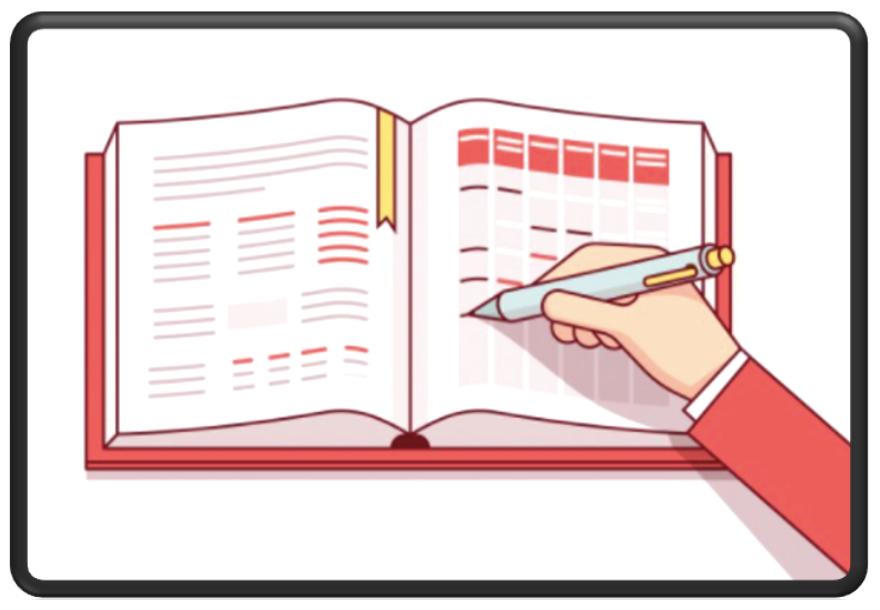 Conoce las características del libro digital de Lirmi